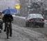 Neve-Sulle-str8021-piacenza.jpg