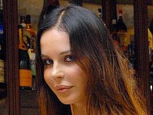 Nina-Moric-si-s7505-piacenza.jpg