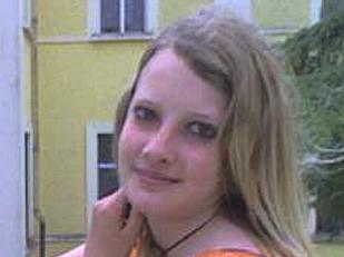 Omicidio-Sarah-7648-piacenza.jpg