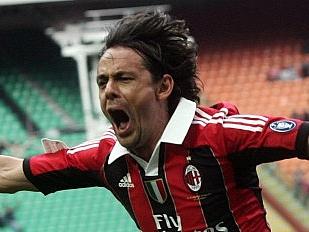 Pippo-Inzaghi-s7717-piacenza.jpg
