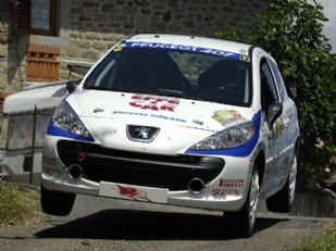 Rally-Andrea-C7025-piacenza.jpg