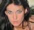 Roberta-Sparta7942-piacenza.jpg