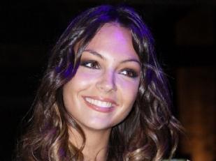 Sarah-Nile-inna7243-piacenza.jpg