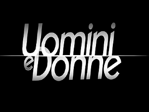 Uomini-e-Donne7032-piacenza.jpg