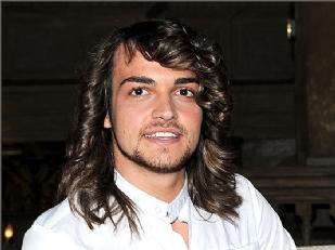 Valerio-Scanu-a6542-piacenza.jpg