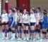 Volley-Ancora-7984-piacenza.jpg