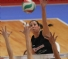 Volley-Busto-A7930-piacenza.jpg