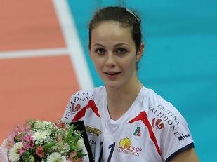 Volley-Cosa-e6181-piacenza.jpg