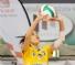 Volley-Giorgia7925-piacenza.jpg