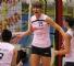 Volley-La-Rebe7939-piacenza.jpg