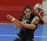 Volley-Via-al-7993-piacenza.jpg