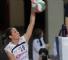 Volley-Vittori8002-piacenza.jpg