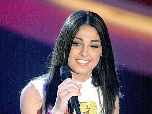 X-Factor-4-Ann7571-piacenza.jpg