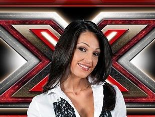 X-Factor-4-Dor7650-piacenza.jpg