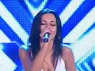 X-Factor-4-Dor7712-piacenza.jpg
