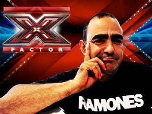 X-Factor-4-Eli7260-piacenza.jpg
