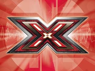X-Factor-4-I-T7970-piacenza.jpg
