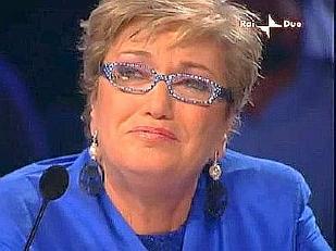 X-Factor-4-Le-7435-piacenza.jpg
