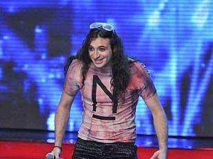 X-Factor-4-Nev7911-piacenza.jpg