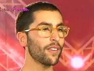 X-Factor-4-Ste7971-piacenza.jpg