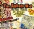 Abbots-Way-Chr8952-piacenza.jpg
