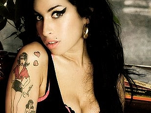 Amy-Winehouse-9853-piacenza.jpg