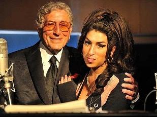 Amy-Winehouse-o9614-piacenza.jpg