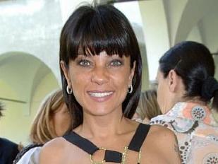Ana-Laura-Ribas9643-piacenza.jpg