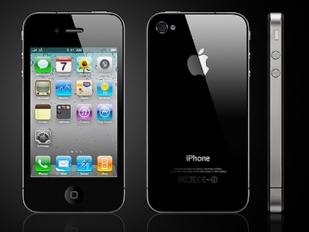 Apple-Un-iPhon9493-piacenza.jpg