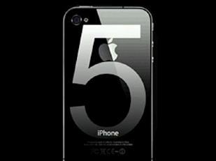 Apple-iPhone-5-9494-piacenza.jpg
