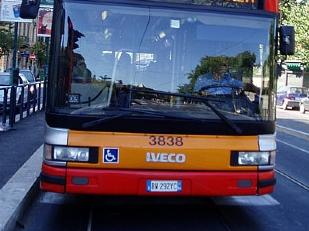 Autobus-investe9462-piacenza.jpg