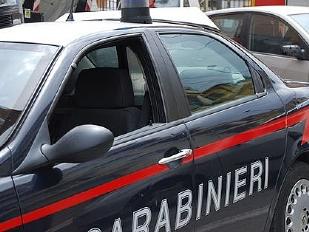 Borgonovo-Acco9733-piacenza.jpg
