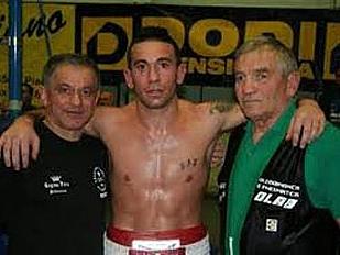 Boxe-Allestito10286-piacenza.jpg