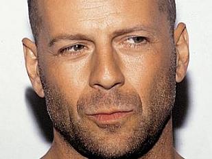 Bruce-Willis-sa9862-piacenza.jpg