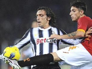 Calcio-Bigmatc10253-piacenza.jpg