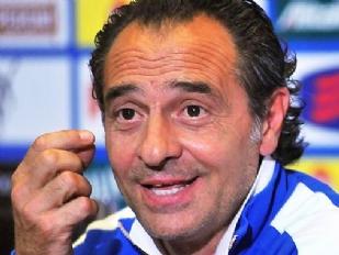 Calcio-Esame-i9427-piacenza.jpg