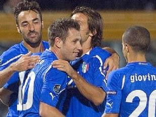Calcio-Italia-9734-piacenza.jpg