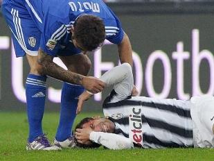 Calcio-Juve-se10201-piacenza.jpg