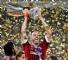 Calcio-Milan-9422-piacenza.jpg