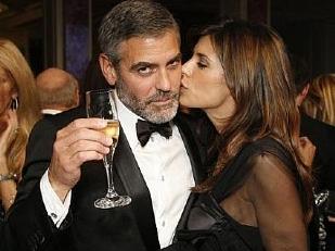 Canalis-Clooney9203-piacenza.jpg