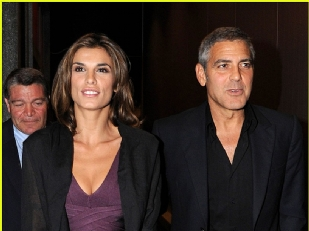 Canalis-Clooney9221-piacenza.jpg