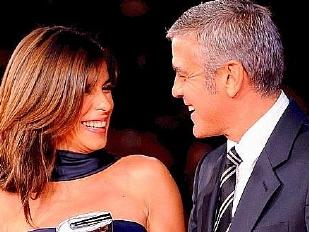 Canalis-Clooney9253-piacenza.jpg