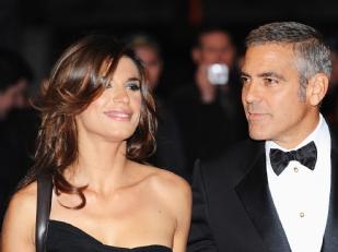 Canalis-Clooney9271-piacenza.jpg