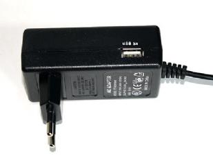 Caricabatterie-8544-piacenza.jpg
