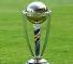 Cricket-India-8867-piacenza.jpg