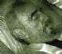 E-morto-Fidel-9537-piacenza.jpg