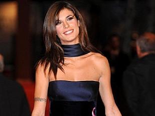 Elisabetta-Cana8634-piacenza.jpg