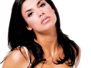 Elisabetta-Cana9217-piacenza.jpg