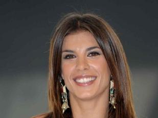 Elisabetta-Cana9240-piacenza.jpg