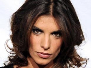 Elisabetta-Cana9289-piacenza.jpg